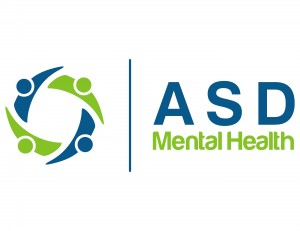 ASD Mental Health