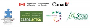 partners-logo-ASD