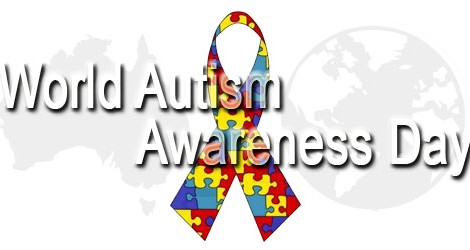 Mike Lake Statement on World Autism Awareness Day 2013