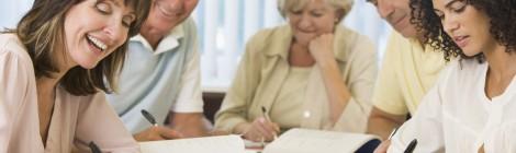 Coming Soon: York ASD Partnership Training in ASD Mental Health for Clinicians