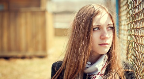 Adults with autism spectrum disorder at higher risk of being sexually victimized