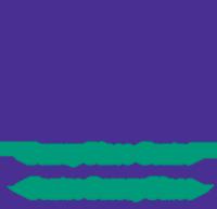 SPC---Logo---EF.smaller
