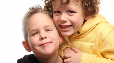 Research Summary: Oh, Brother: Siblings of Children with Autism Spectrum Disorder May Demonstrate More Emotional and Behavioural Difficulties