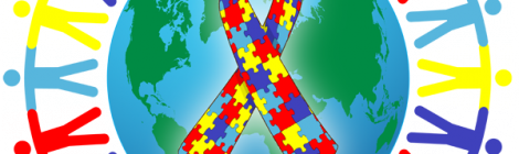 Raise the Flag for Autism 2016