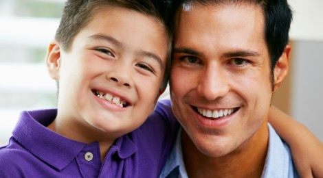 Research Summary: Fathers' Verbal Responsiveness More Impactful Than Originally Thought On Language Skills Of Children With ASD